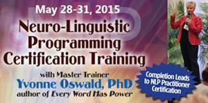 neuro-linguistic-programming-05-2015