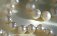 Pearls blog 03-16-2012