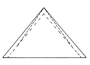 blog Image three