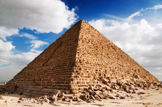 http://www.edgarcayce.org/uploadedImages/ARE/About_Us/Blog/ARE_Blog/pyramid.jpg