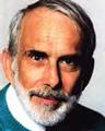Robert Krajenke