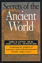 Secrets of Ancient World Blog 12