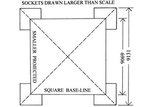 blog Image two