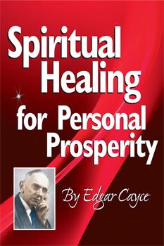 spiritualhealingbook