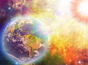 sun and earth blog 08-06-2013