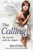 The Calling Book- for Blog