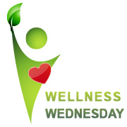 Wellness Wednesday 04-01-2015