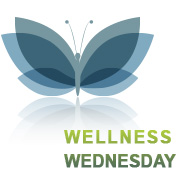 wellness Wednesday 05
