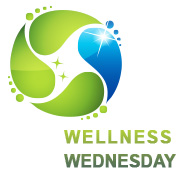 wellnessWednesday06-2015