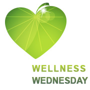 wellness Wednesday blog05-20-015