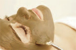 Facial Houston Spa