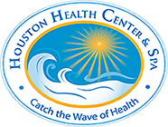 Houston Spa Logo