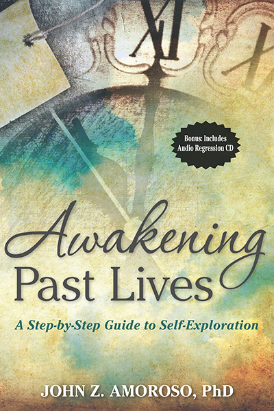 awakening-past-lives