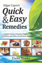 ec-quick-easy-remedies