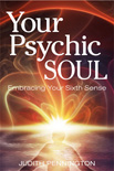 Your-psychic-soul