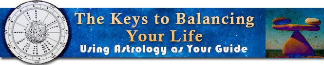 _top banner The Keys to Balance Astrology