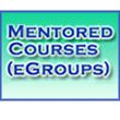 mentored-Courses-icon