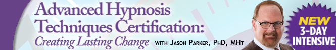 Banner Advanced Hypnosis August 14-15