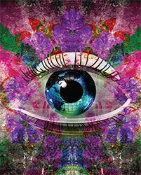 eye-world-hypno