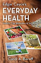 Everyday Health 12-2011