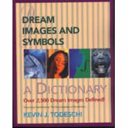 Dreams Images and Symbols