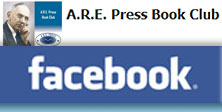 Facebook A.R.E. Book Club