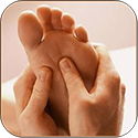 ce2013 Reflexology, Level V
