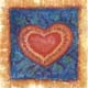heart-certification eciis icon