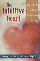 Intuitive Heart book 200px