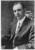 Edgar Cayce young