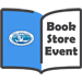 bookstore-event-logo