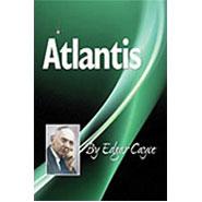Edgar Cayces Atlantis