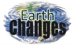 Interpreting Earth Changes