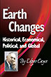 Edgar Cayce on Earth Changes book