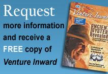 Receive Free Magazine 2011