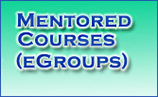 mentored-Course