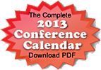 Download Conferences PDF