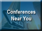 Conferences Near You