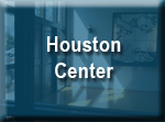 Houston Center