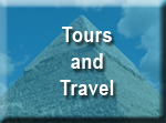 Tours and Travel