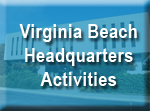 Virginia Beach HQ