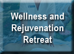 Wellness Retreat