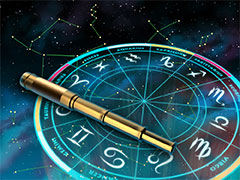 Join Astrology chart