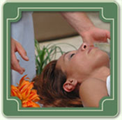 Holistic Clinical Therapies