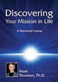 Discover Mission DVD 02-2012