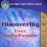 Discovering Souls Purpose