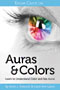 Auras and Colors book for blog 08172012