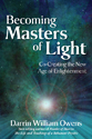 Becoming Master of Light book