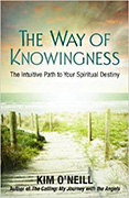 book Way of Knowingness O'Neill