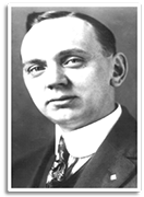 Edgar Cayce Massage School